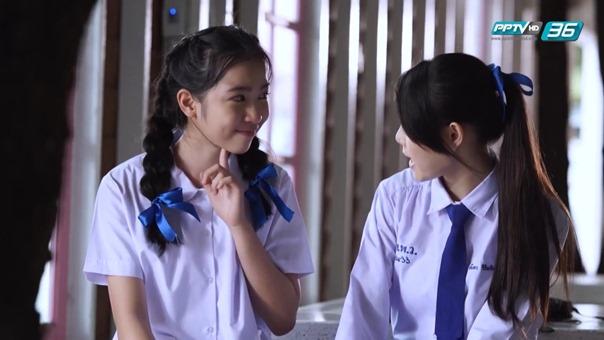 ผมม้าหน้าเต่อ EP.4 - PPTV Thailand.ts - 00093