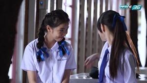 ผมม้าหน้าเต่อ EP.4 - PPTV Thailand.ts - 00099