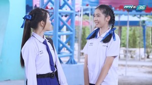 ผมม้าหน้าเต่อ EP.4 - PPTV Thailand_3.ts - 00005