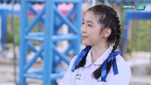 ผมม้าหน้าเต่อ EP.4 - PPTV Thailand_3.ts - 00014