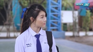ผมม้าหน้าเต่อ EP.4 - PPTV Thailand_3.ts - 00015
