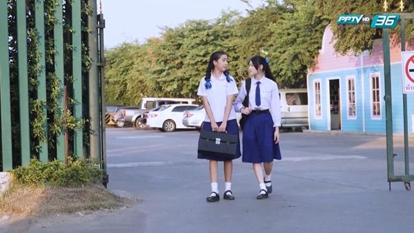 ผมม้าหน้าเต่อ EP.4 - PPTV Thailand_3.ts - 00032