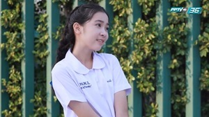 ผมม้าหน้าเต่อ EP.4 - PPTV Thailand_3.ts - 00038
