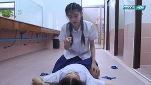 ผมม้าหน้าเต่อ EP.4 - PPTV Thailand_4.ts - 00004