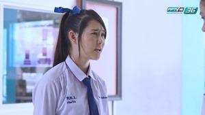 ผมม้าหน้าเต่อ EP.4 - PPTV Thailand_4.ts - 00017