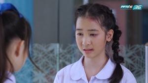 ผมม้าหน้าเต่อ EP.4 - PPTV Thailand_4.ts - 00020