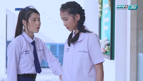 ผมม้าหน้าเต่อ EP.4 - PPTV Thailand_4.ts - 00024