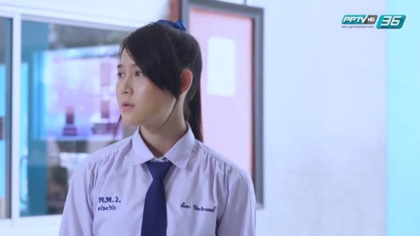 ผมม้าหน้าเต่อ EP.4 - PPTV Thailand_4.ts - 00036