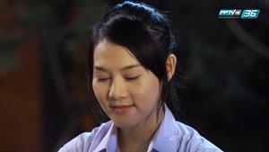 ผมม้าหน้าเต่อ EP.4 - PPTV Thailand_5.ts - 00016