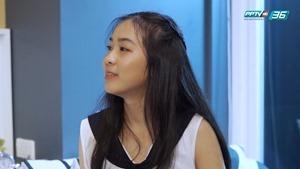 ผมม้าหน้าเต่อ EP.4 - PPTV Thailand_5.ts - 00017