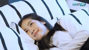 ผมม้าหน้าเต่อ EP.4 - PPTV Thailand_5.ts - 00058