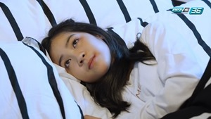 ผมม้าหน้าเต่อ EP.4 - PPTV Thailand_5.ts - 00066