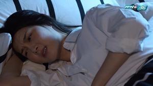ผมม้าหน้าเต่อ EP.4 - PPTV Thailand_5.ts - 00094