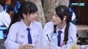 ผมม้าหน้าเต่อ EP.5 - PPTV Thailand.ts - 00011