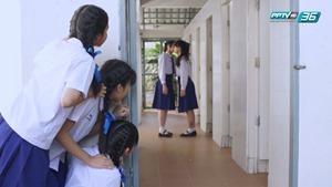 ผมม้าหน้าเต่อ EP.5 - PPTV Thailand.ts - 00028
