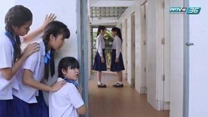ผมม้าหน้าเต่อ EP.5 - PPTV Thailand.ts - 00031