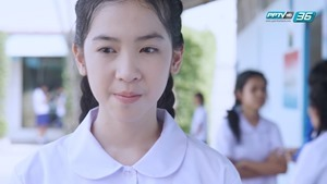 ผมม้าหน้าเต่อ EP.5 - PPTV Thailand_2.ts - 00001