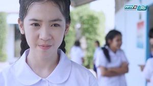 ผมม้าหน้าเต่อ EP.5 - PPTV Thailand_2.ts - 00004