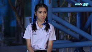 ผมม้าหน้าเต่อ EP.5 - PPTV Thailand_2.ts - 00010