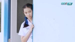 ผมม้าหน้าเต่อ EP.5 - PPTV Thailand_2.ts - 00028
