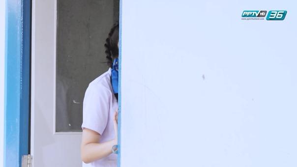 ผมม้าหน้าเต่อ EP.5 - PPTV Thailand_2.ts - 00035