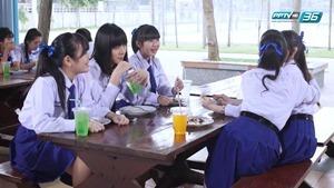 ผมม้าหน้าเต่อ EP.5 - PPTV Thailand_2.ts - 00051
