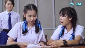 ผมม้าหน้าเต่อ EP.5 - PPTV Thailand_3.ts - 00004