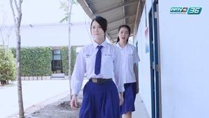 ผมม้าหน้าเต่อ EP.5 - PPTV Thailand_3.ts - 00011