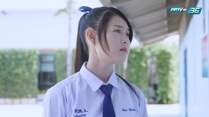 ผมม้าหน้าเต่อ EP.5 - PPTV Thailand_3.ts - 00015