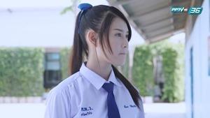 ผมม้าหน้าเต่อ EP.5 - PPTV Thailand_3.ts - 00021