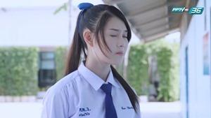 ผมม้าหน้าเต่อ EP.5 - PPTV Thailand_3.ts - 00024