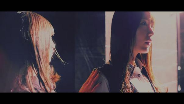 乃木坂46 『インフルエンサー』.MKV - 00001
