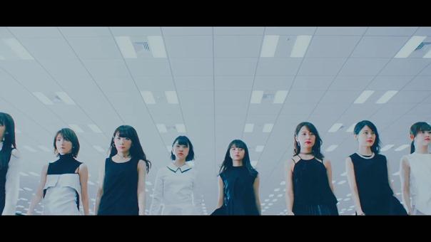 乃木坂46 『インフルエンサー』.mp4 - 00000