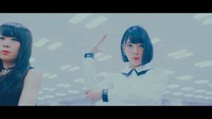 乃木坂46 『インフルエンサー』.mp4 - 00002