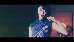 乃木坂46 『インフルエンサー』.mp4 - 00006