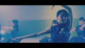 乃木坂46 『インフルエンサー』.mp4 - 00013