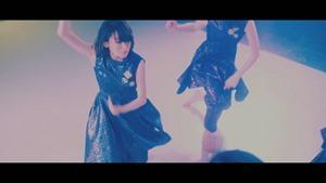 乃木坂46 『インフルエンサー』.mp4 - 00016