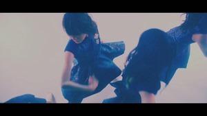 乃木坂46 『インフルエンサー』.mp4 - 00017