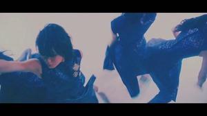 乃木坂46 『インフルエンサー』.mp4 - 00018