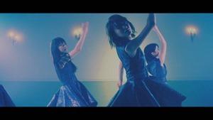 乃木坂46 『インフルエンサー』.mp4 - 00020