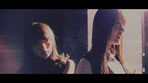 乃木坂46 『インフルエンサー』.mp4 - 00041