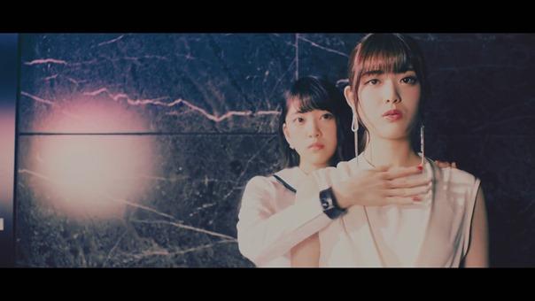 乃木坂46 『インフルエンサー』.mp4 - 00047