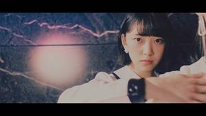 乃木坂46 『インフルエンサー』.mp4 - 00048