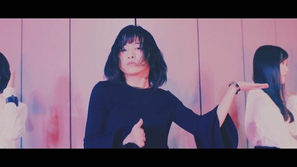 乃木坂46 『インフルエンサー』.mp4 - 00049