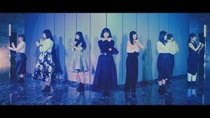 乃木坂46 『インフルエンサー』.mp4 - 00052