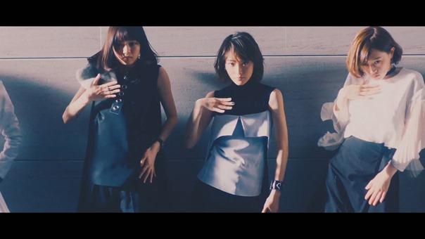 乃木坂46 『インフルエンサー』.mp4 - 00066