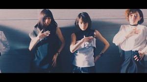 乃木坂46 『インフルエンサー』.mp4 - 00067