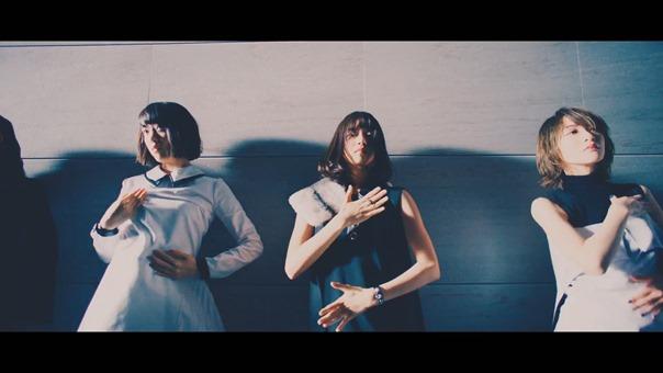 乃木坂46 『インフルエンサー』.mp4 - 00083
