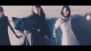 乃木坂46 『インフルエンサー』.mp4 - 00084
