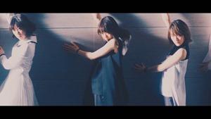 乃木坂46 『インフルエンサー』.mp4 - 00087